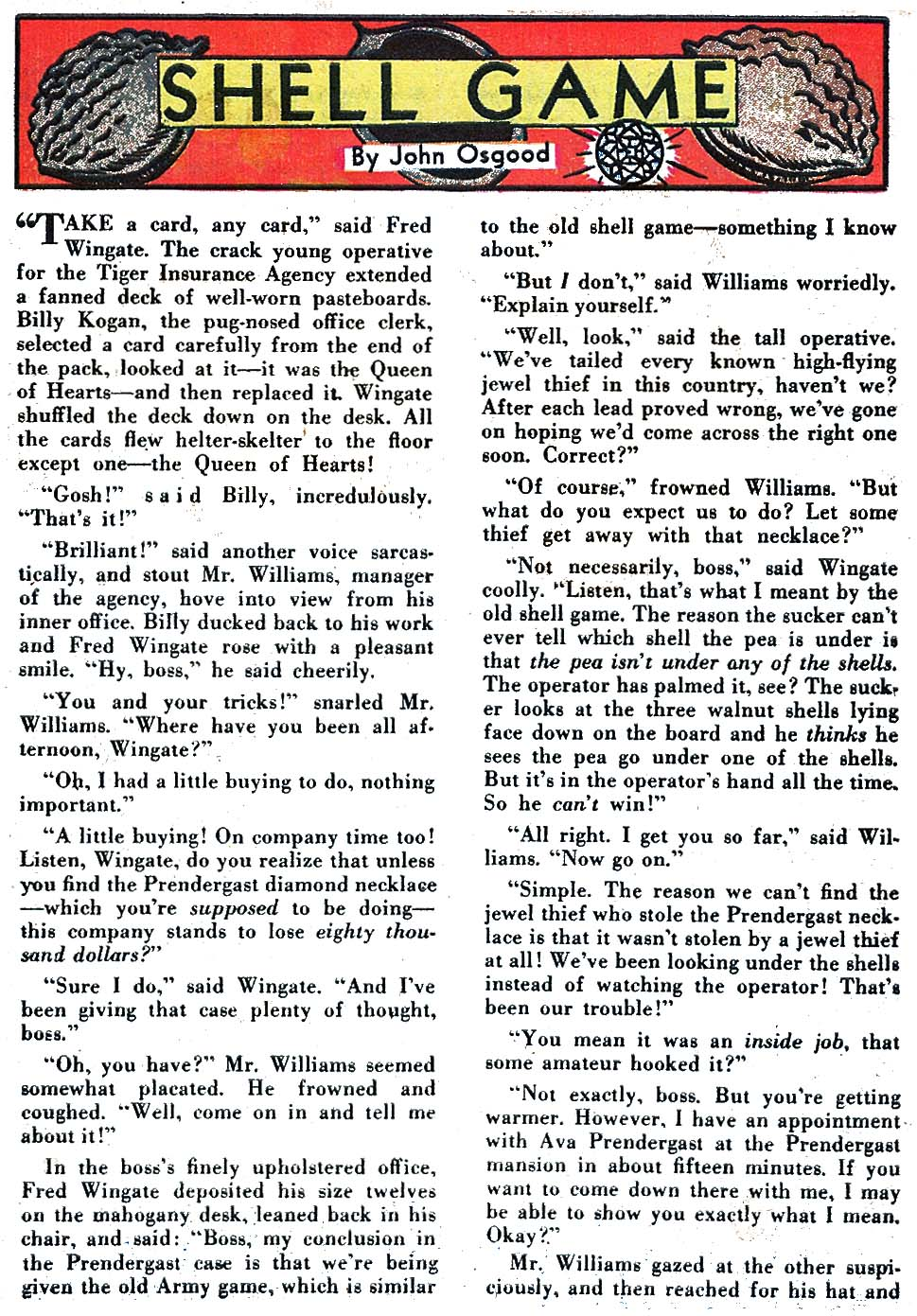 Read online All-American Comics (1939) comic -  Issue #87 - 39