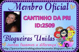 ID: 2509