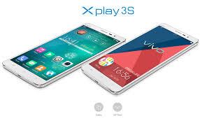 Vivo Xplay 3S Siap Rilis 6 Maret 2014