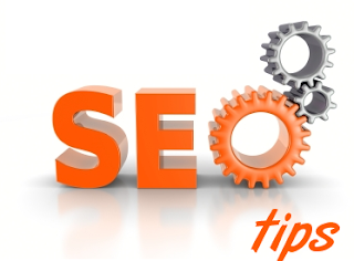 top seo methods