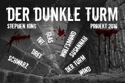 http://zeit-fuer-neue-genres.blogspot.ch/2015/09/der-dunkle-turm-stephen-king-projekt.html?showComment=1444115231522