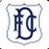 Dundee x Everton