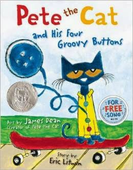 http://www.amazon.com/Pete-Cat-Four-Groovy-Buttons/dp/0062110586/ref=pd_bxgy_b_img_z