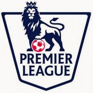 Jadwal Liga Inggris 2014-2015