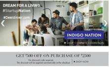 Indigo-nation-banner