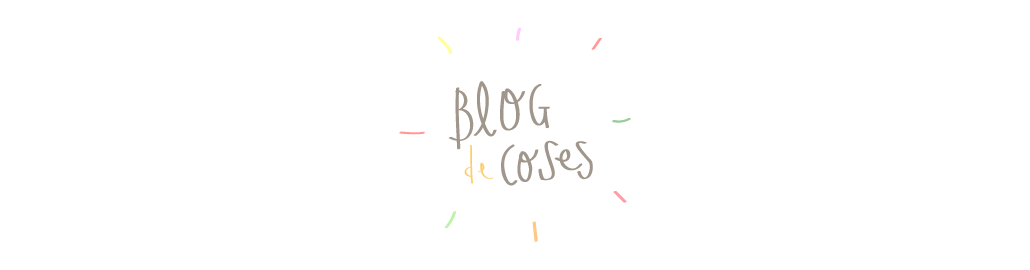 Blog de Coses