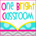 One Bright Classroom