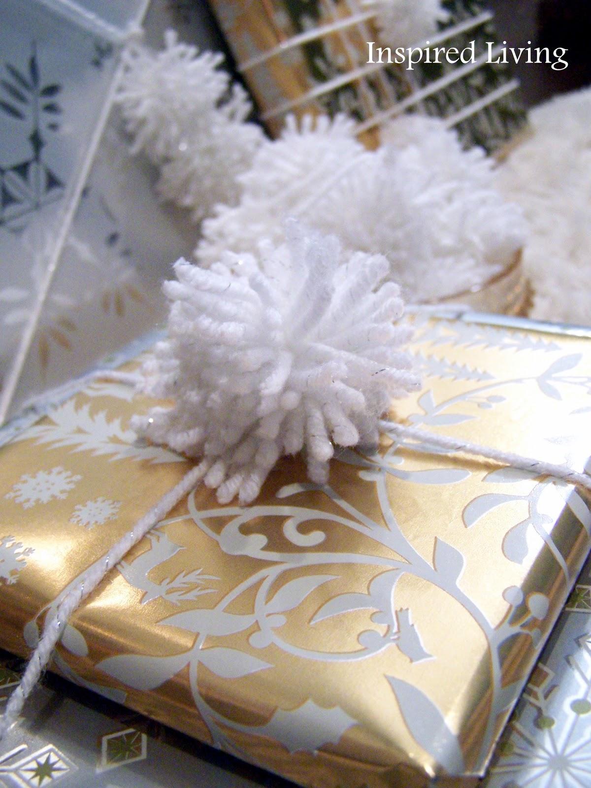 http://2.bp.blogspot.com/-FTqX46jF1EU/UNJTQxaqhuI/AAAAAAAABxk/tHdFHbiC9a8/s1600/103_4093-001.JPG