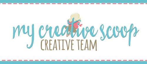 My Creative Scoop Creative Team