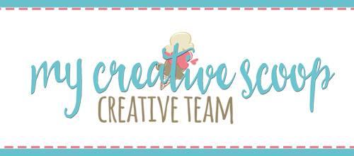 My Creative Scoop Creative Team