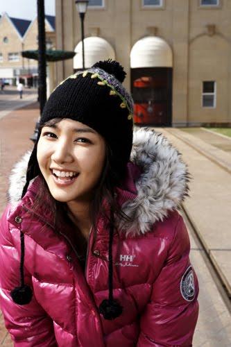beautiful korean actress park min young 01