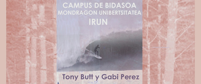 Jornadas Sobre Meteorologia Y Oceanografia Aplicadas Al Surf 02