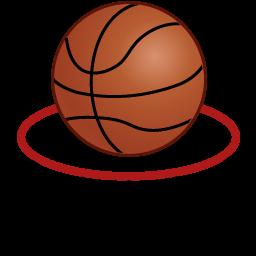 Medidas del campo de juego, la canasta y la pelota