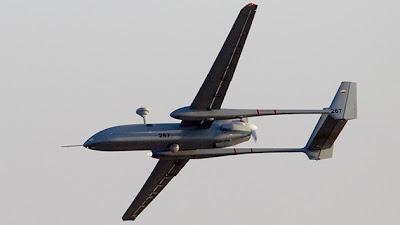 la-proxima-guerra-drones-aviones-no-tripulados-israel-jordania-siria