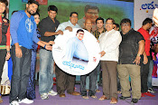 Laddu Babu Audio launch Photos-thumbnail-10