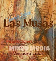 """""""Diosas del MIx"""""""