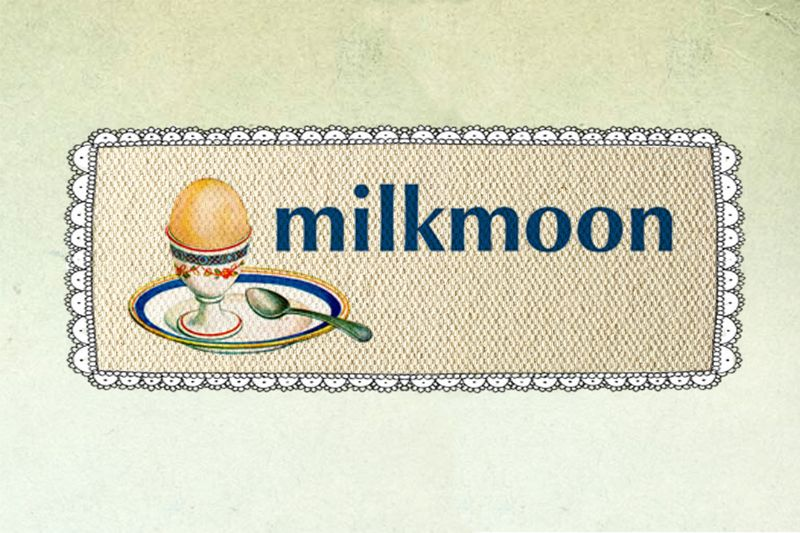 Milkmoon