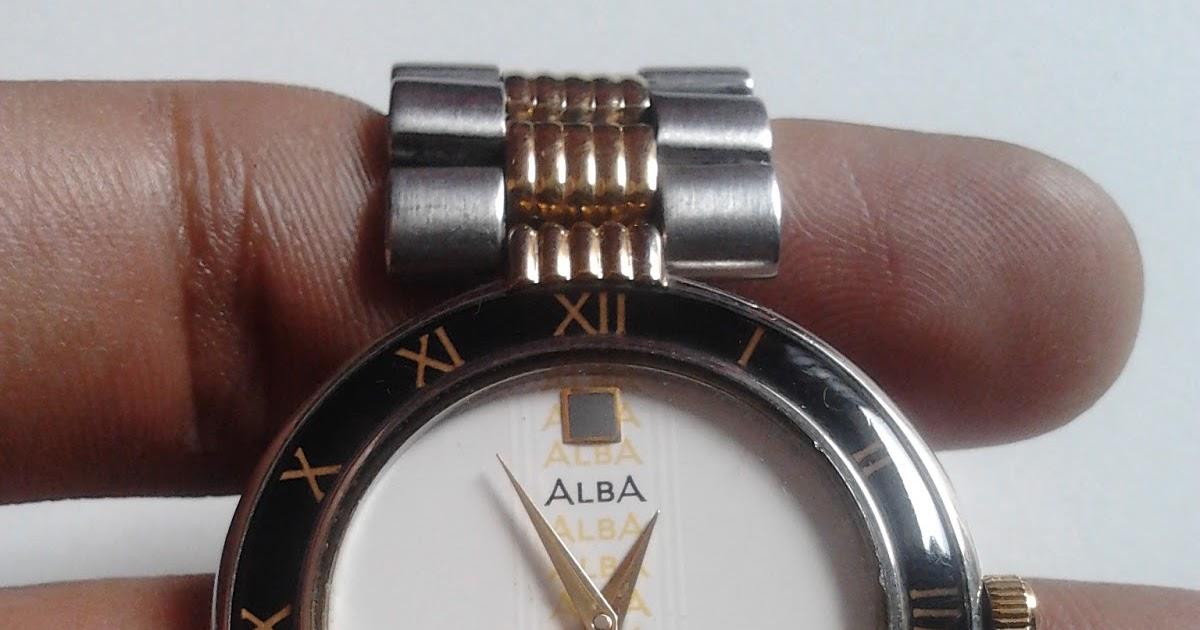 Часы orient aaa цена