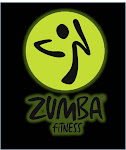 ZUMBA CLASSES