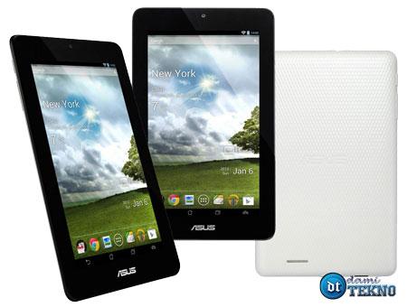 Harga Tablet Asus ME172V Memopad