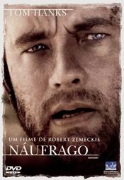 Náufrago Torrent 2000