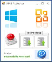 Activador Windows 10 Permanente [UL-MG-DF]