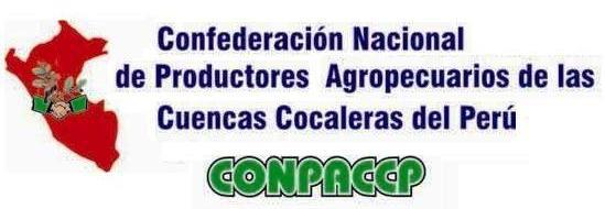 CONPACCP PERU