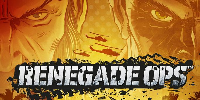 how to create a diversion in sift renegade 3