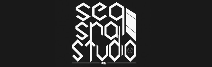 SeaSnailStudio