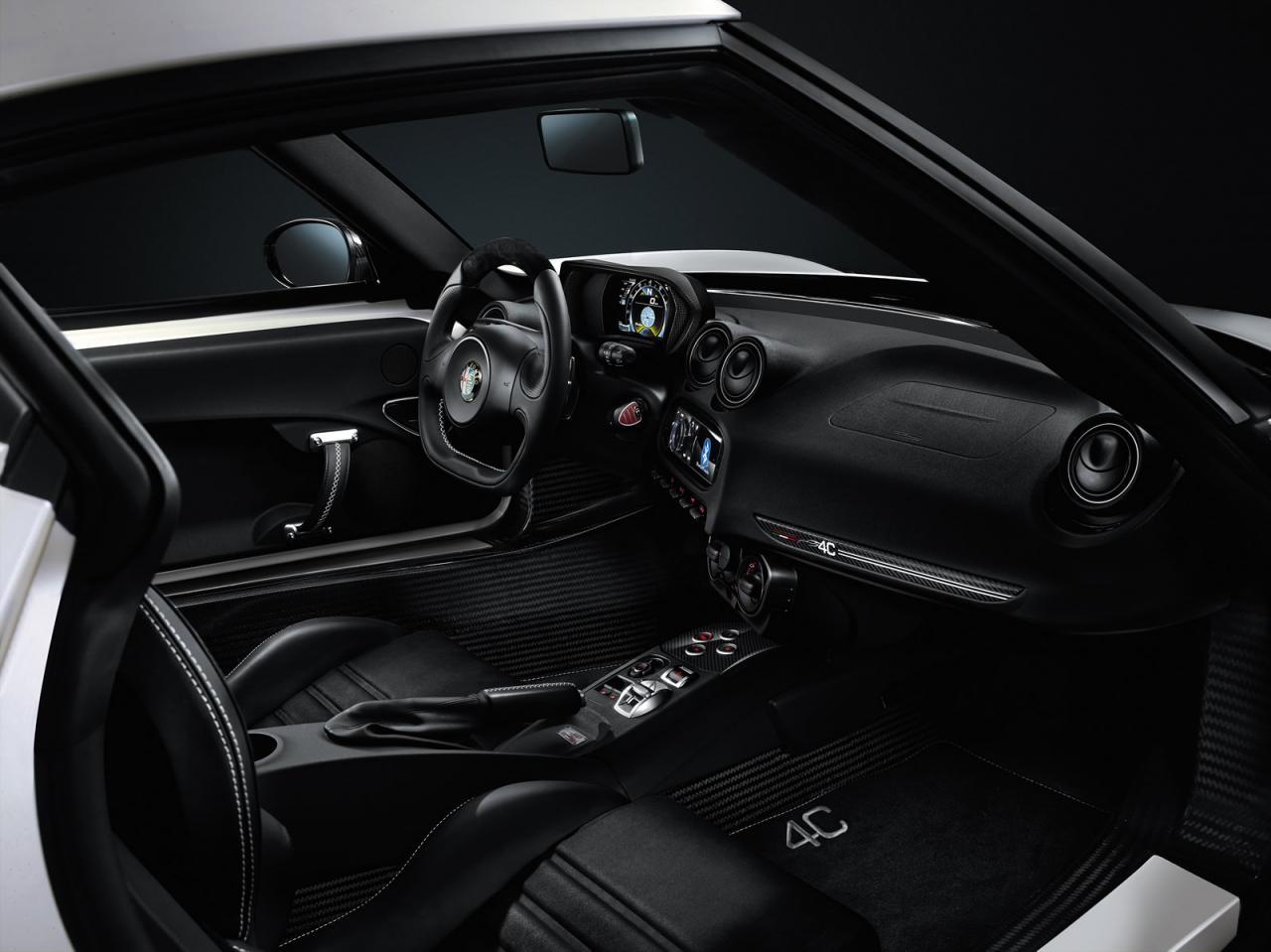Alfa+Romeo+4C+3.jpg