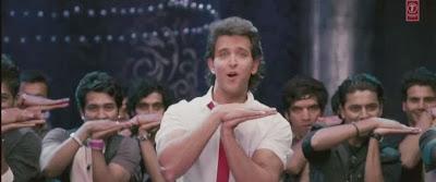 Raghupati Raghav Song