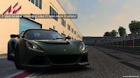 Lotus Exige Assetto Corsa 4