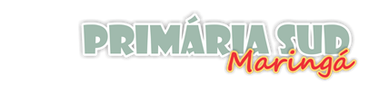 Primária SUD de Maringá