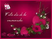 Tarjetas de San ValentínGifs Animados de Corazones (san valentãn )