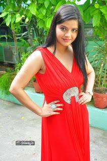 Preethi-Das