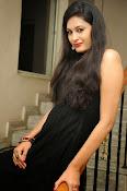 Swetha jadhav Glamorous Photos gallery-thumbnail-8