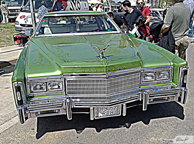 coche-seis-carolum