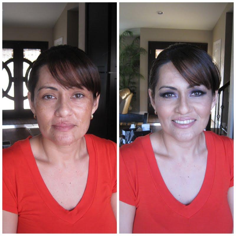 Vinmaquillage Understanding The Color Wheel And Makeup