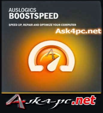 boot speed