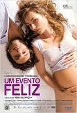 Um Evento Feliz  Download Filme