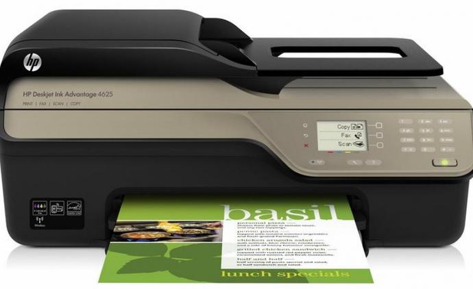 Скачать драйвер принтер hp f2200
