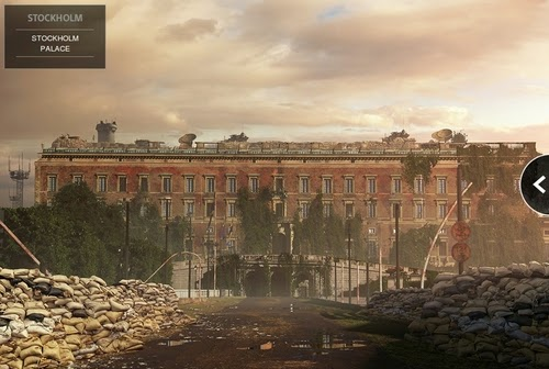 22-Sweden-Stocholm-Stockholm-Palace-After-Distruction-Playstation-The-Last-Of-Us-Apocalypse-Pandemic-Quarantine-Zone