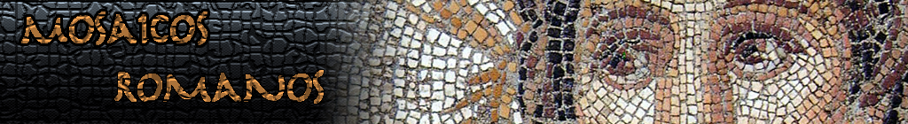 El Taller de Mosaicos
