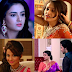 BARC Ratings Week 52 : Yeh Hai Mohabbtein Got....