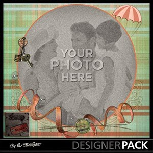 http://www.mymemories.com/store/display_product_page?id=RVVC-PB-1406-63930&r=Scrap%27n%27Design_by_Rv_MacSouli