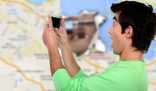3 ميزات جديدة على خرائط جوجل، يجب أن تكون على علم بها وتجربها على هاتفك الذكي !