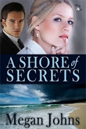 &#39;A Shore of Secrets&#39;