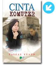Novel Hangat