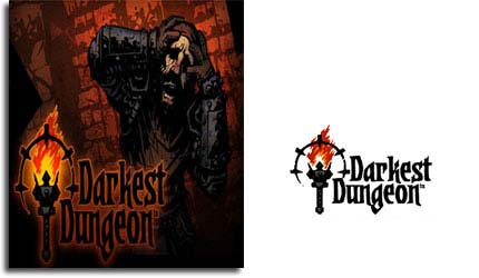 Darkest Dungeon Download for PC