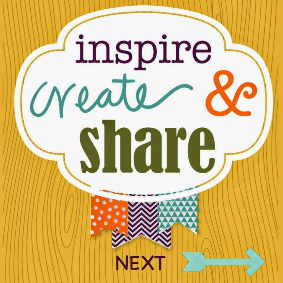 http://evascardsandthings.com/2014/08/inspire-create-share-blog-hop-august/